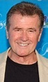 John Reilly Death Fact Check, Birthday & Age | Dead or Kicking
