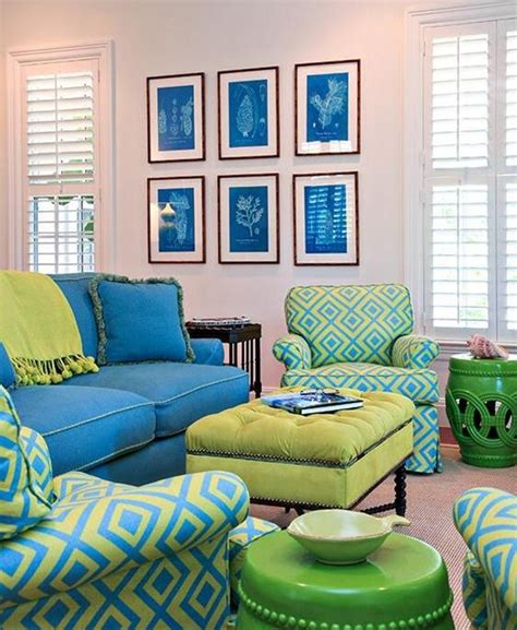 complementary color scheme interior design analogous color scheme interior design billingsblessingbags org