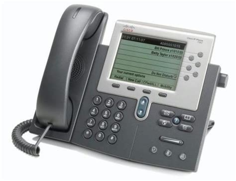 cisco ip phone 7962 cisco unified ip phone 7962g cisco