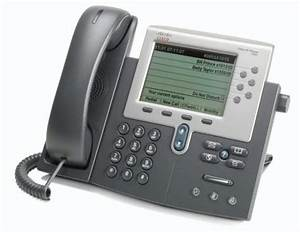 cisco unified ip phone 7962g cisco With cisco ip phone 7962 manual