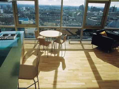 Luxury Apartments In Glasgow, Scotland