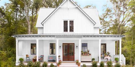 photos and inspiration farmhouse home plans decor inspiration modern farmhouse style hello lovely