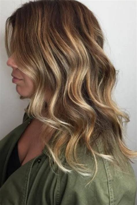 hair color style hair color ideas and styles for 2017 best hair colors