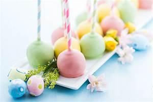 Cake Pops Rezept Ohne Maker : cake pops rezept f r kuchen am stiel socko ~ Orissabook.com Haus und Dekorationen