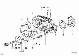 2000 bmw 540i belt diagram imageresizertoolcom With diagram also 1998 bmw 528i engine diagram likewise bmw 328i fuse box
