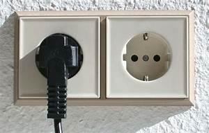 French Schuko Plug Wiring Diagram Electrical