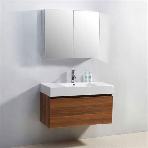 bathroom wall vanity cabinets home decor corner vanity units with basin corner kitchen
