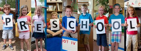 jackson christian school jackson michigan 141 | preschool 936 letters