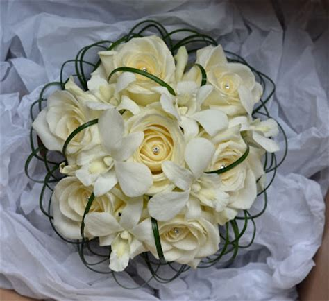 Ee  Wedding Ee    Ee   Owers Ee   Blog Annes Cl Ic White And Green