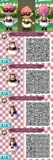 animal crossing  leaf qr codes star wars animal