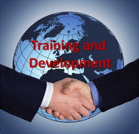 Job Skills  Training  Training And Development. Standard Media Release Form Template. Office Meeting Agenda Template. Walmart In Kyle Tx Template. Jobs For Vision Impaired Template. School Seating Chart Template. Vapor Pressure Of Water Template. Best Places To Propose In Nyc. Office Baby Shower Invitation Template