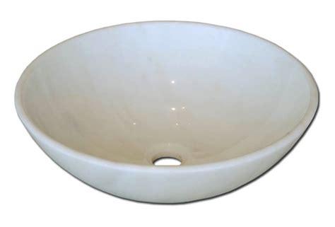 badkamer aphrodite marble centre natuurstenen vloer