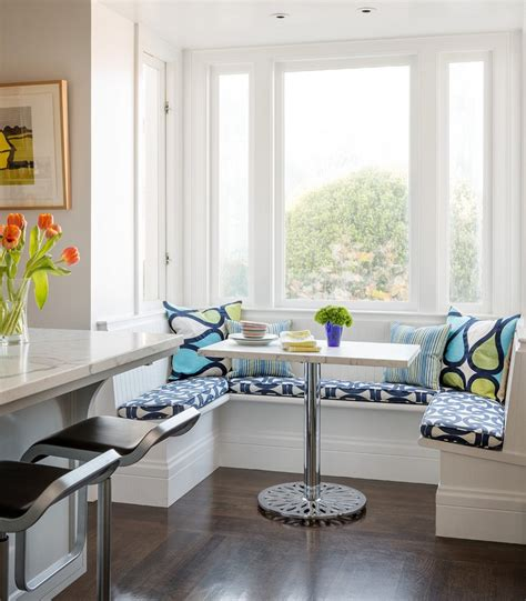 kitchen window decor ideas some kitchen window ideas for your home