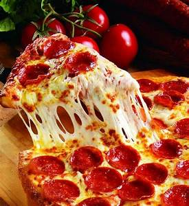 Why Marco's Pizza ® Franchise Insists on Perfection
