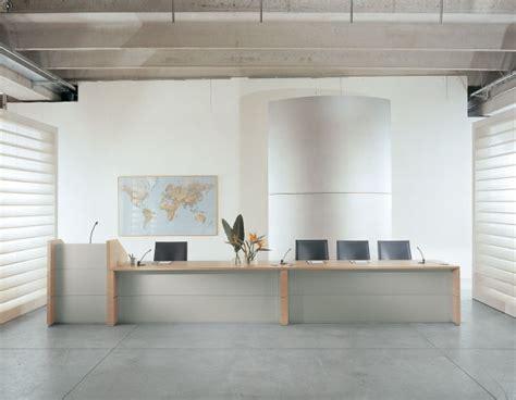 ufficio torino arredo ufficio torino reception 3d office