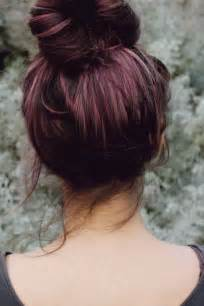 HD wallpapers parisian hairstyles