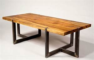 Wood tv tables designs Plans DIY How to Make unusual64ijy