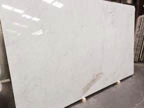 Tile And Stone Warehouse Hours by Bianco Carrara C Extra Marble Carrara Marble Amp Granite