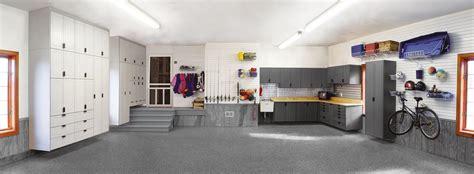 Garage Organization St Louis by Garage Storage St Louis Mo Area Garage Organization