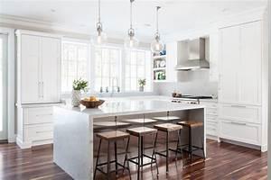 Super Kitchen Calls For Pro Help Houzz Survey Finds