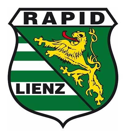 Rapid Lienz Wappen Neu Datei Statistik Wikipedia
