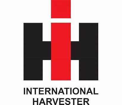 Harvester International Tractor Transparent Shade Universal Zoek