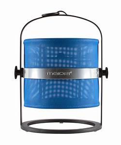 Petite Lampe Led : lampe solaire la lampe petite led sans fil structure ~ Melissatoandfro.com Idées de Décoration