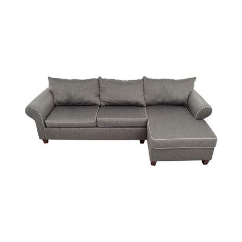 Bobs Furniture Couches by 58 Bob S Discount Furniture Bob S Furniture Grey