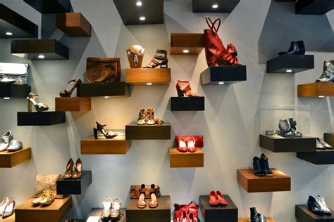 Best Shoe Shops by The Best Shoe Shops In Rome Italy