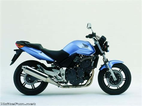 honda 600 cc honda cbf600 versatile 600cc class reviews wallpapers
