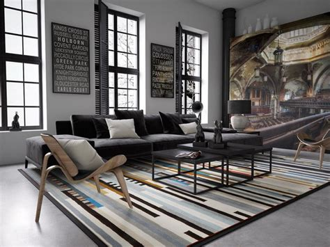 Beautiful Ideas And Valuable Decoration Tips
