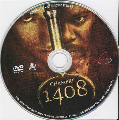 la chambre 1408 pin chambre 1408 on