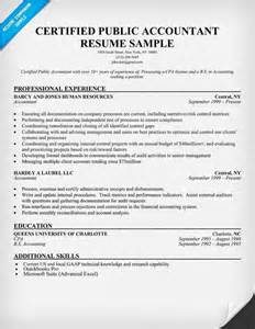 cpa credential on resume 17 best images about cpa on the philippines the and accounting firms