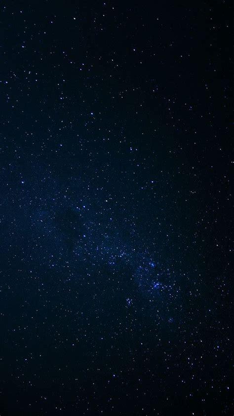 6 Wallpapers Galaxias Papel De Parede Imagem De