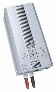 Xpc 2200-24 Manuals