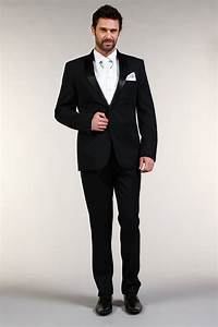 Costume Homme 2017 : costume mariage homme images costume benji on pinterest mariage costumes and rouge red velvet ~ Preciouscoupons.com Idées de Décoration