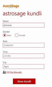online matchmaking kundli