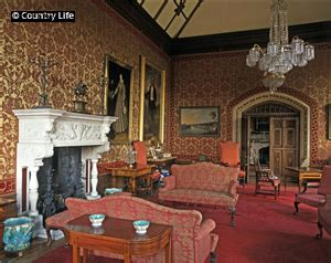 tyntesfield country life picture library