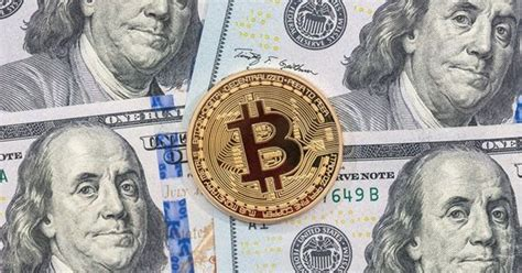 Get started with cash boost what is bitcoin? Bitcoin's creator may be worth $6B, but people still don't know who it is