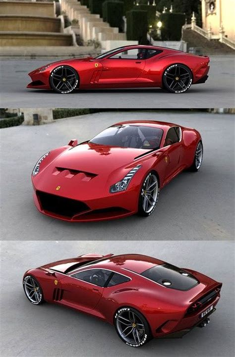 cheap sports cars ideas  pinterest sexy cars