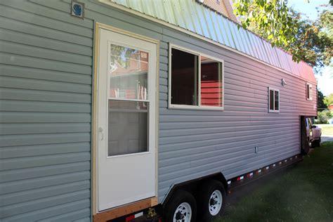 3 Bedroom Trailer  Bedroom At Real Estate