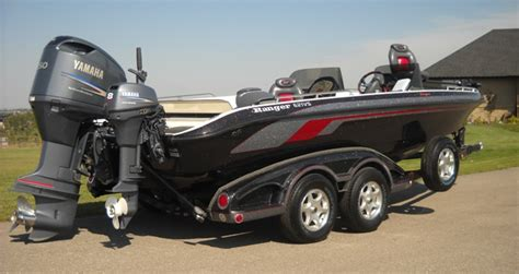 Ranger Walleye Boats For Sale by Ranger Walleye Boats For Sale Html Autos Weblog