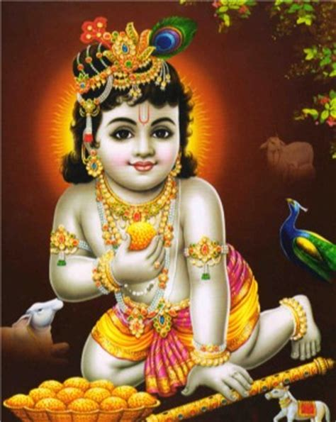 god hd images hindu god wallpapers