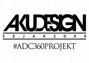 AKUDESIGN | ADC: DOWNLOAD ADC LOGO #ADC360PROJEKT