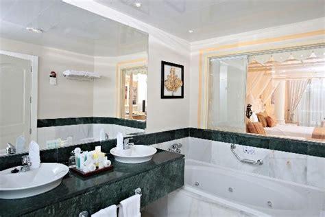 bouganville rooms bahia principe hotels resorts