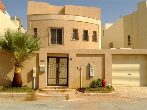cabane dans une chambre les maisons en arabie saoudite
