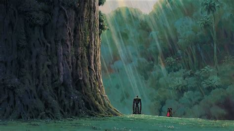 Ghibli Hd Picture by Studio Ghibli Wallpapers 71 Images