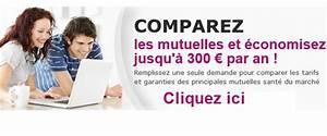Avis Assurance Eurofil : avis de l 39 expert sur les mutuelles compl mentaires sant en france ~ Medecine-chirurgie-esthetiques.com Avis de Voitures