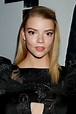 Anya Taylor-Joy - Universal Pictures Presents a Special ...