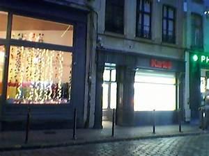 kartell magasin de meuble 95 rue esquermoise vieux With magasin meuble lille rue esquermoise